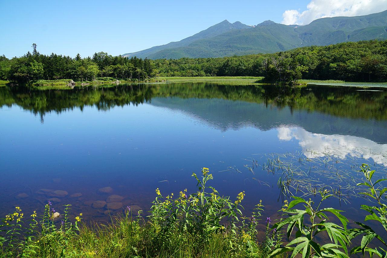 140829 niko of shiretoko goko lakes hokkaido japan04bs5