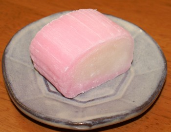Suama sweets